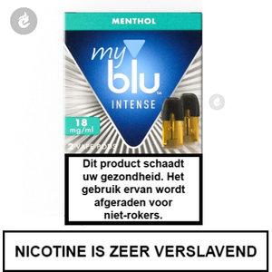 my blu pods 2 stuks 1.5ml tobacco menthol 18mg nicotine.jpg