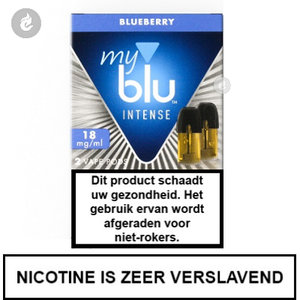 my blu pods 2 stuks 1.5ml tobacco blueberry 18mg nicotine.jpg