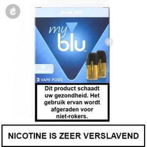 my blu pods 2 stuks 1.5ml blue ice 9mg nicotine.jpg
