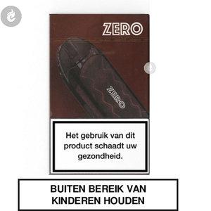 vaporesso zero pod e-sigaret starterskit velvet.jpg