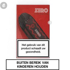 vaporesso zero pod e-sigaret starterskit fireball.jpg