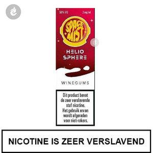 space mist helio sphere e-liquid 50pg 50vg 10ml winegums 6mg nicotine.jpg