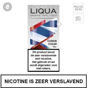 liqua e-liquid 50pg 50vg cuban cigar 3mg nicotine.jpg