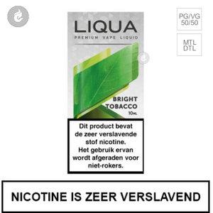 liqua e-liquid 50pg 50vg bright tobacco 6mg nicotine.jpg