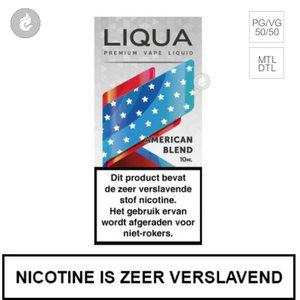 liqua e-liquid 50pg 50vg american blend 18mg nicotine.jpg