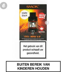 smok species tfv mini clearomizer 2ml zwart 510.jpg