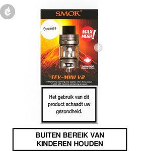 smok species tfv mini clearomizer 2ml rvs 510.jpg