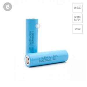 LG HG2L 18650 batterij 3000mah 20a.jpg