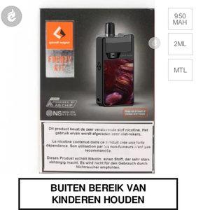 geekvape frenzy starterkit mtl 2ml 950mah black magma.jpg
