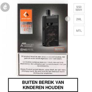 geekvape frenzy starterkit mtl 2ml 950mah black onyx.jpg
