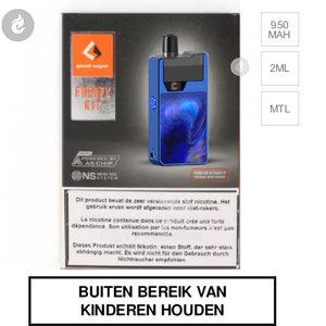 geekvape frenzy starterkit mtl 2ml 950mah blue azure.jpg