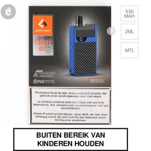geekvape frenzy starterkit mtl 2ml 950mah blauw carbon.jpg