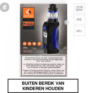 geekvape aegis mini kit e-sigaret vaper 80watt 2ml zwart blauw.jpg