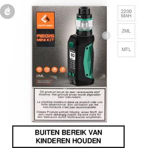 geekvape aegis mini kit e-sigaret vaper 80watt 2ml zwart groen.jpg