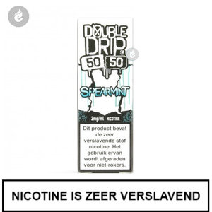 double drip e-liquid 50pg 50vg spearmint 10ml 3mg nicotine.jpg