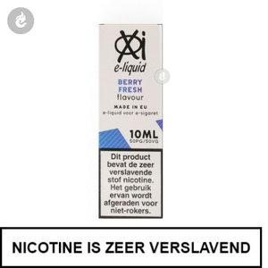 oxi e-liquid 50pg 50vg 10ml berry fresh 3mg nicotine.jpg
