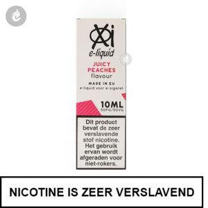 oxi e-liquid 50pg 50vg 10ml juicy peaches 6mg nicotine.jpg