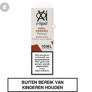 oxi e-liquid 50pg 50vg 10ml soul cookies 0mg nicotine.jpg