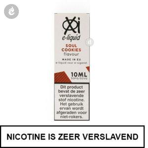 oxi e-liquid 50pg 50vg 10ml soul cookies 6mg nicotine.jpg