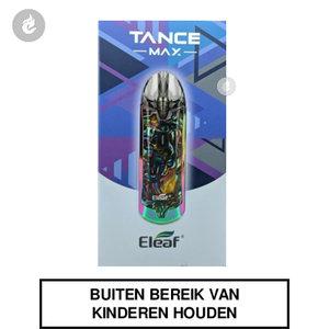 eleaf tance pod e-sigaret 1100mah 2ml seashell.jpg