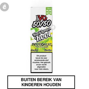 I VG 50pg 50vg e-liquid 10ml kiwi lemon kool 0mg nicotine.jpg