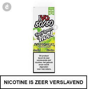 I VG 50pg 50vg e-liquid 10ml kiwi lemon kool 3mg nicotine.jpg