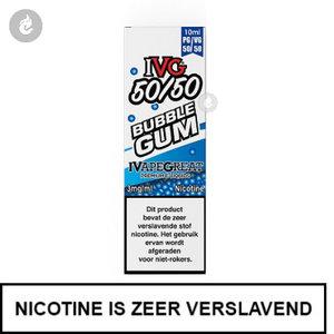 I VG 50pg 50vg e-liquid 10ml bubble gum 6mg nicotine.jpg