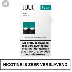 juul prefilled voorgevulde pods 0.7ml mint 18mg nicotine 2 stuks.jpg