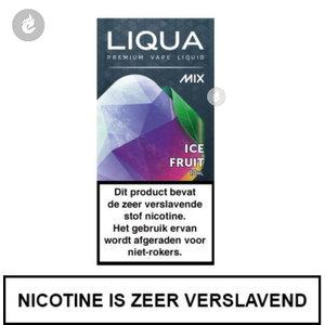 liqua mix e-liquid 50pg 50vg ice fruit 6mg nicotine.jpg