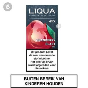 liqua mix e-liquid 50pg 50vg cranberry blast 0mg nicotinevrij.jpg