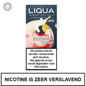 liqua mix e-liquid 50pg 50vg strawberry yogurt 12mg nicotine.jpg