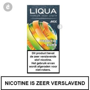 liqua mix e-liquid 50pg 50vg tropical bomb 6mg nicotine.jpg