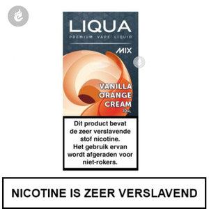 liqua mix e-liquid 50pg 50vg vanilla orange cream 6mg nicotine.jpg