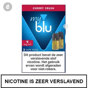 my blu pods 2 stuks 1.5ml cherry crush 9mg nicotine.jpg