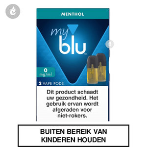 my blu pods 2 stuks 1.5ml tobacco menthol 0mg nicotine.jpg