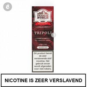 charlie noble nic salt nicotinezout e-liquid 10ml 10mg tripoli.jpg