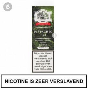 charlie noble nic salt nicotinezout e-liquid 10ml 10mg pistachio ry4.jpg