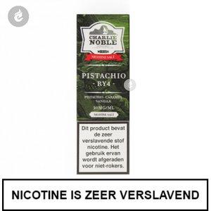 charlie noble nic salt nicotinezout e-liquid 10ml 20mg pistachio ry4.jpg