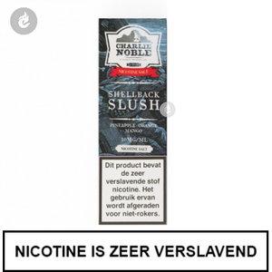 charlie noble nic salt nicotinezout e-liquid 10ml 10mg shellback slush.jpg