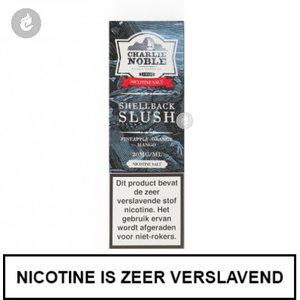 charlie noble nic salt nicotinezout e-liquid 10ml 20mg shellback slush.jpg
