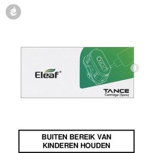 eleaf tance pods 5 stuks 1.2ohm 2ml.jpg