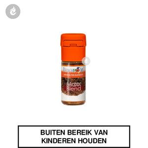flavourart aroma concentraat 10ml e-sigaret maxx blend.jpg