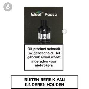 eleaf pesso e-sigaret e-smoker clearomizer tank 2ml zwart.jpg