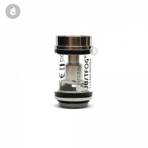 justfog q16 pro pyrex glas + tank part 1.9ml.jpg