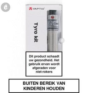 vaptio tyro e-sigaret starterkit 1500mah 2ml rvs.jpg