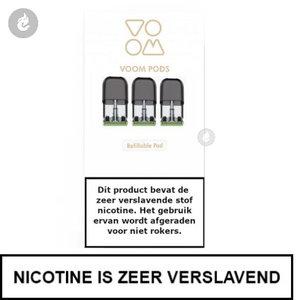 voom navulbare e-sigaret pods 1.2ml 3 stuks.jpg