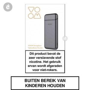 voom e-sigaret e-smoker vaper draagbare oplaadcase 1200mAh zwart.jpg