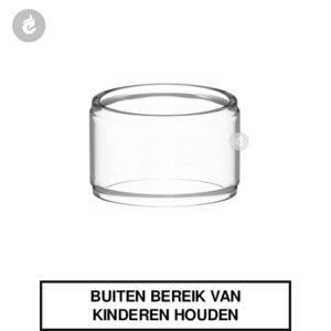 geekvape cerberus pyrex glass 2ml 1 stuk.jpg