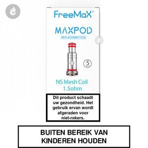 freemax maxpod ns mesh coils 1.5ohm 5 stuks.jpg