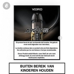 voopoo argus air pod e-sigaret e-smoker 900mah 25watt 2ml Desert Camouflage.jpg